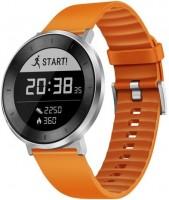 Смарт часы Huawei Fit