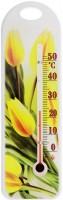 Термометр / барометр Steklopribor 300194