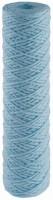 Картридж для воды Atlas Filtri FA 20 SANIC SX 1 mcr