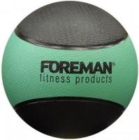 Гимнастический мяч FOREMAN Medicine Ball 3 kg