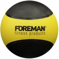 Гимнастический мяч FOREMAN Medicine Ball 5 kg
