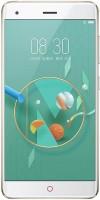 Мобильный телефон ZTE Nubia Z17