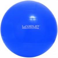 Гимнастический мяч LiveUp LS3221-65