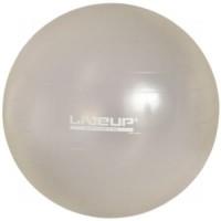 Гимнастический мяч LiveUp LS3221-75