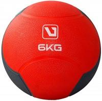 Гимнастический мяч LiveUp LS3006F-6
