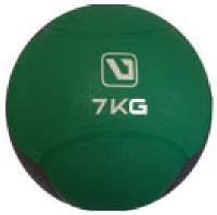 Гимнастический мяч LiveUp LS3006F-7