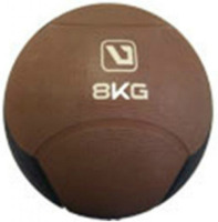 Гимнастический мяч LiveUp LS3006F-8