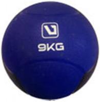 Мяч для фитнеса / фитбол LiveUp LS3006F-9