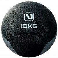 Гимнастический мяч LiveUp LS3006F-10