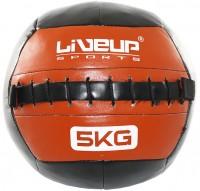 Фото - Мяч для фитнеса / фитбол LiveUp LS3073-5