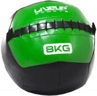 Фото - Мяч для фитнеса / фитбол LiveUp LS3073-8