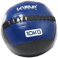 Фото - Мяч для фитнеса / фитбол LiveUp LS3073-10