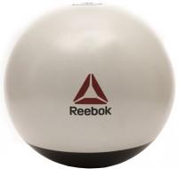 Мяч для фитнеса / фитбол Reebok RSB-16016