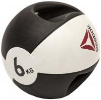 Гимнастический мяч Reebok RSB-16126