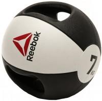 Мяч для фитнеса / фитбол Reebok RSB-16127