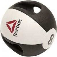 Мяч для фитнеса / фитбол Reebok RSB-16128