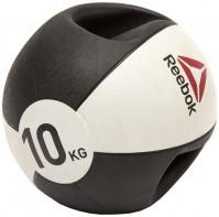 Гимнастический мяч Reebok RSB-16130