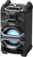 Аудиосистема Panasonic SC-CMAX5E