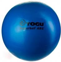 Мяч для фитнеса / фитбол Togu ABS Powerball 75