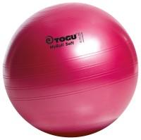Мяч для фитнеса / фитбол Togu My Ball Soft 75