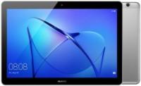 Фото - Планшет Huawei MediaPad T3 10 16ГБ 4G
