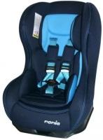 Детское автокресло Nania Driver SP Plus