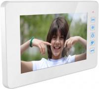 Домофон Qualvision QV-IDS4739