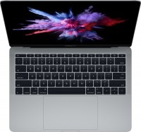 Фото - Ноутбук Apple MacBook Pro 13 (2017) (Z0UK000QQ)