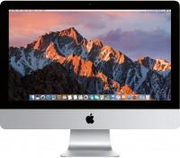 """Фото - Персональный компьютер Apple iMac 21.5"""" 4K 2017"""