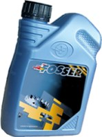 Моторное масло Fosser Premium GM 5W-20 1L
