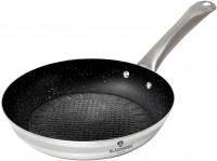 Сковородка Blaumann BL-3191 26см