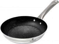 Сковородка Blaumann BL-3192 28см