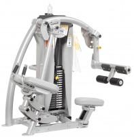 Силовой тренажер Hoist RS-1412