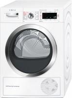 Сушильная машина Bosch WTW 85540