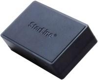 GPS-трекер StarLine M15 Eco