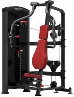 Силовой тренажер Marbo MP-U225
