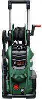 Мойка высокого давления Bosch Advanced Aquatak 160