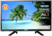 Телевизор Romsat 24HSMTT16052T2