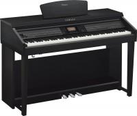 Фото - Цифровое пианино Yamaha CVP-701
