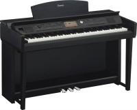 Фото - Цифровое пианино Yamaha CVP-705
