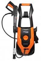 Мойка высокого давления Energomash MB-92202