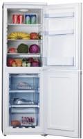 Фото - Холодильник Digital DRF-C1815