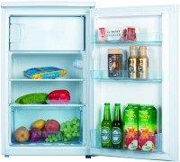 Холодильник Digital DRF-H1085 белый