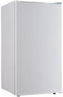 Холодильник Mirta RE-8108 белый