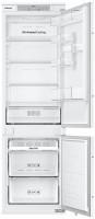 Встраиваемый холодильник Samsung BRB260010WW