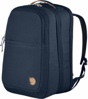 Фото - Рюкзак FjallRaven Travel Pack 35 л