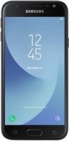 Фото - Мобильный телефон Samsung Galaxy J3 2017 16ГБ