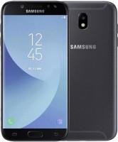 Мобильный телефон Samsung Galaxy J7 2017