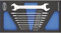 Набор инструментов Licota ACK-E38305