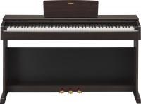 Цифровое пианино Yamaha YDP-143